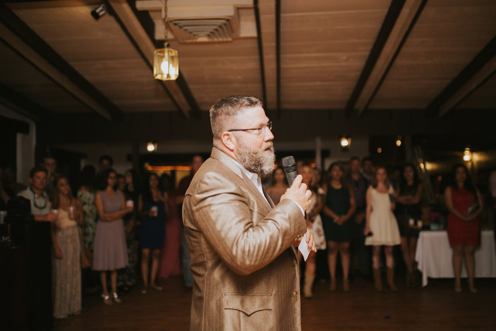 william-taylor-fabens-texas-wedding-75