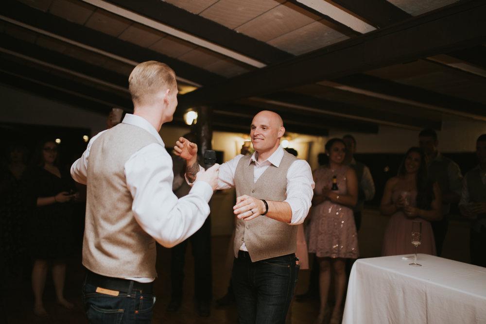 william-taylor-fabens-texas-wedding-76