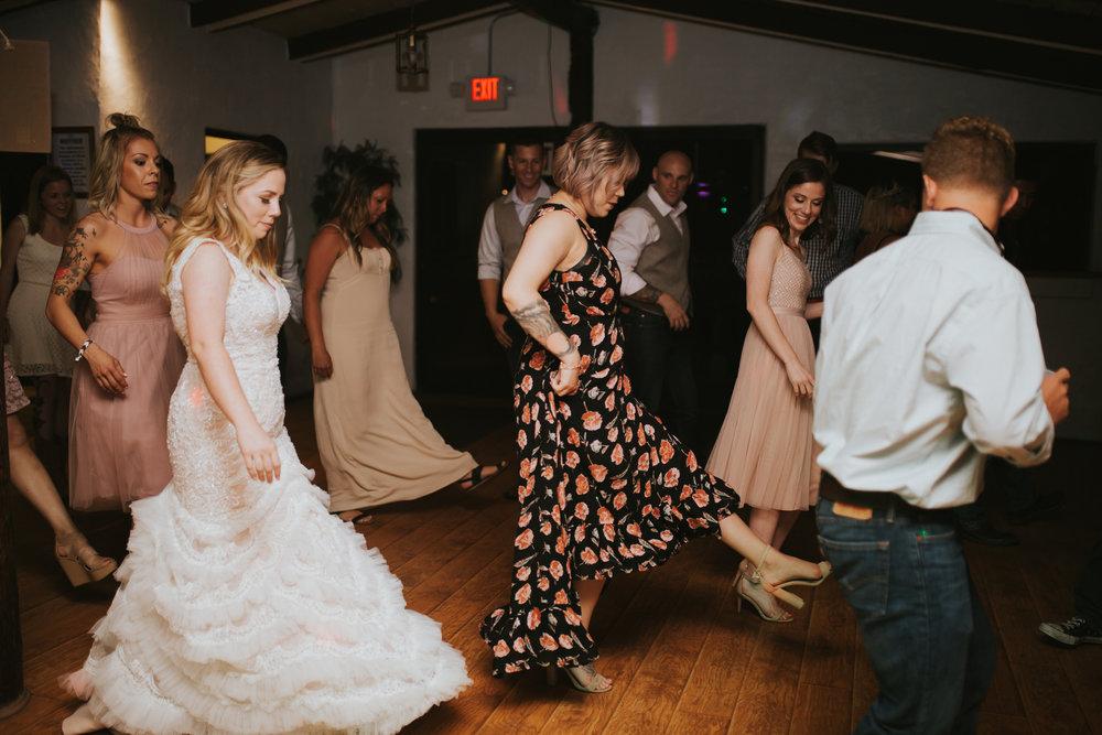 william-taylor-fabens-texas-wedding-78