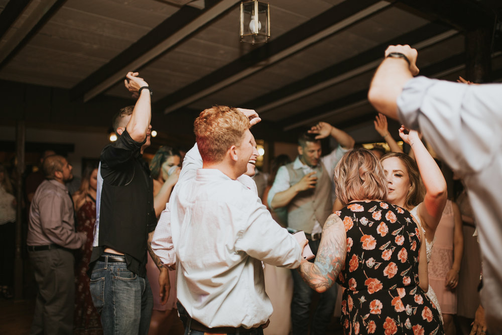 william-taylor-fabens-texas-wedding-82