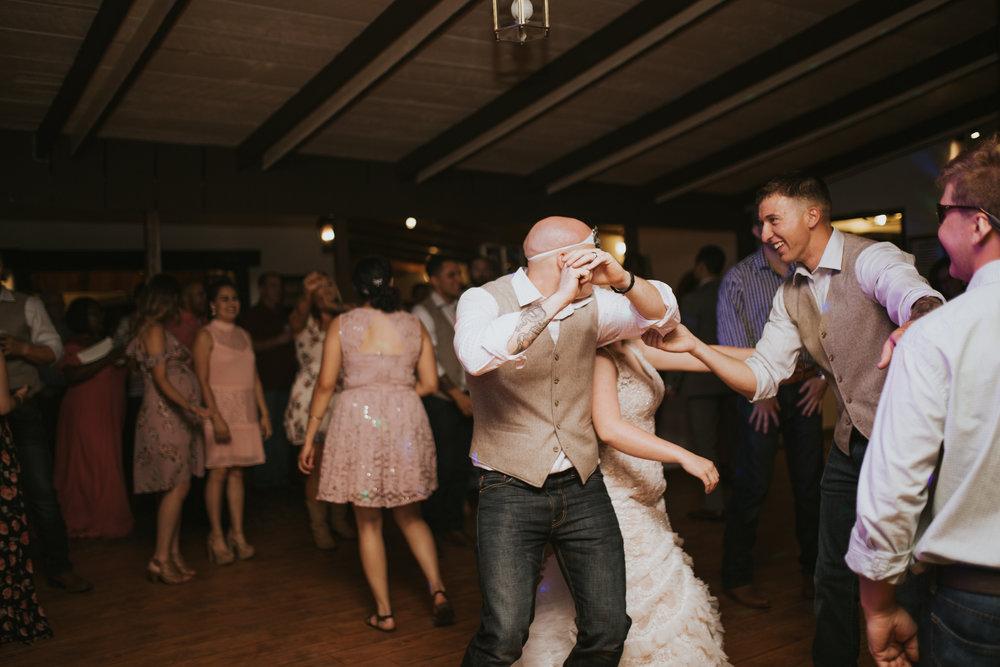 william-taylor-fabens-texas-wedding-84