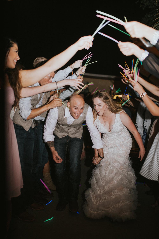 william-taylor-fabens-texas-wedding-87