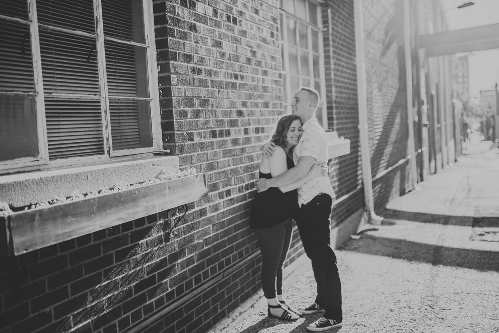 ryan-gina-el-paso-engagement-photographer-6