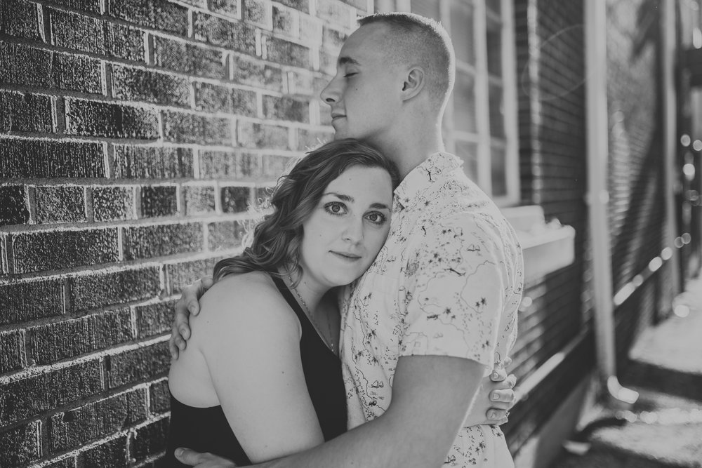 ryan-gina-el-paso-engagement-photographer-7