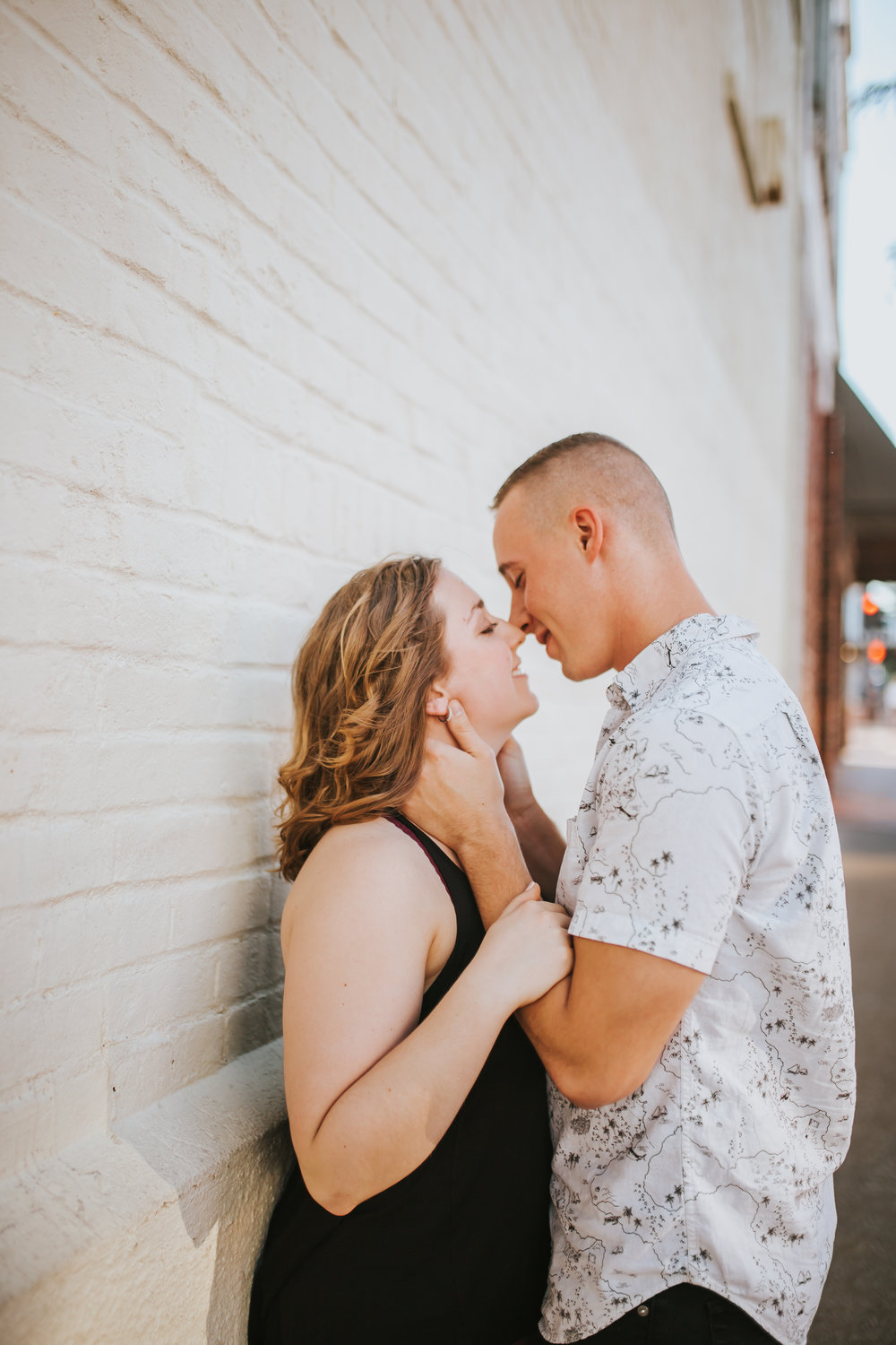 ryan-gina-el-paso-engagement-photographer-11