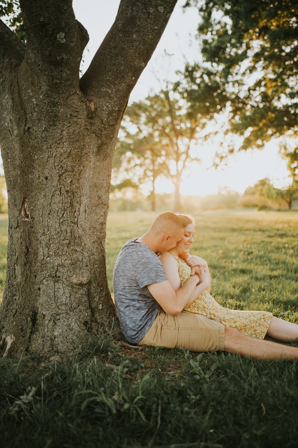 ryan-gina-el-paso-engagement-photographer-14