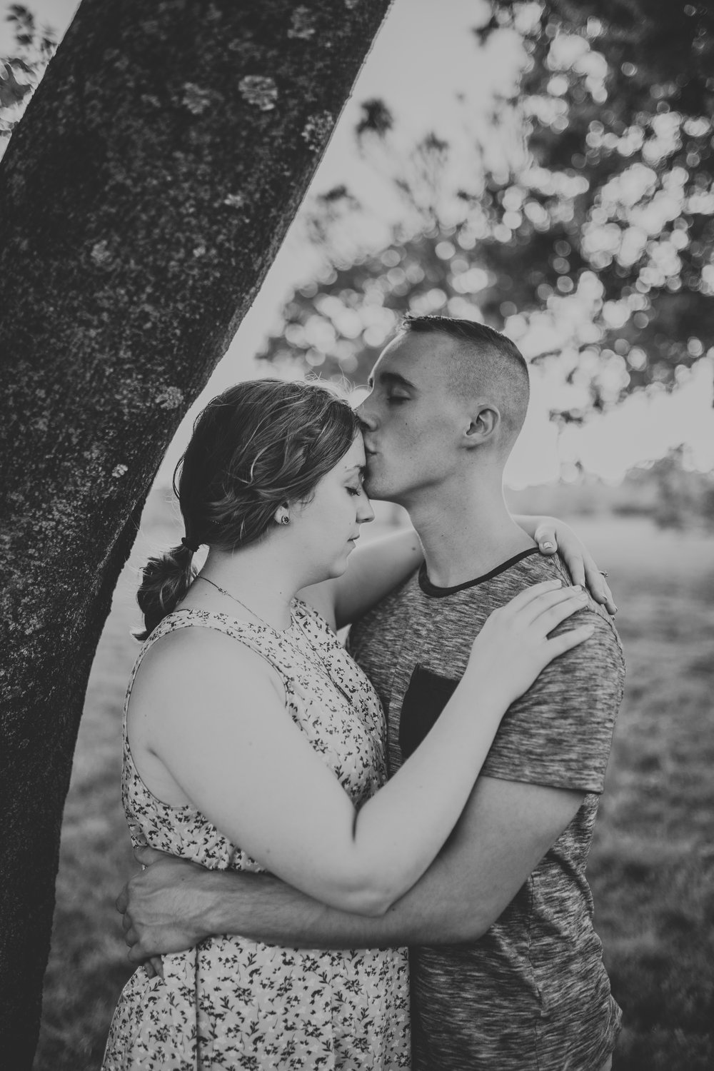ryan-gina-el-paso-engagement-photographer-22