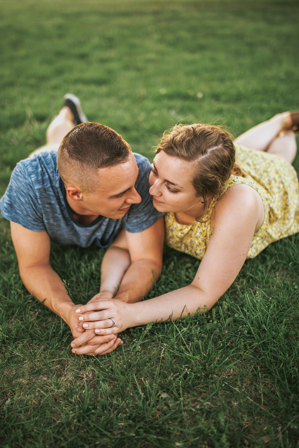 ryan-gina-el-paso-engagement-photographer-23