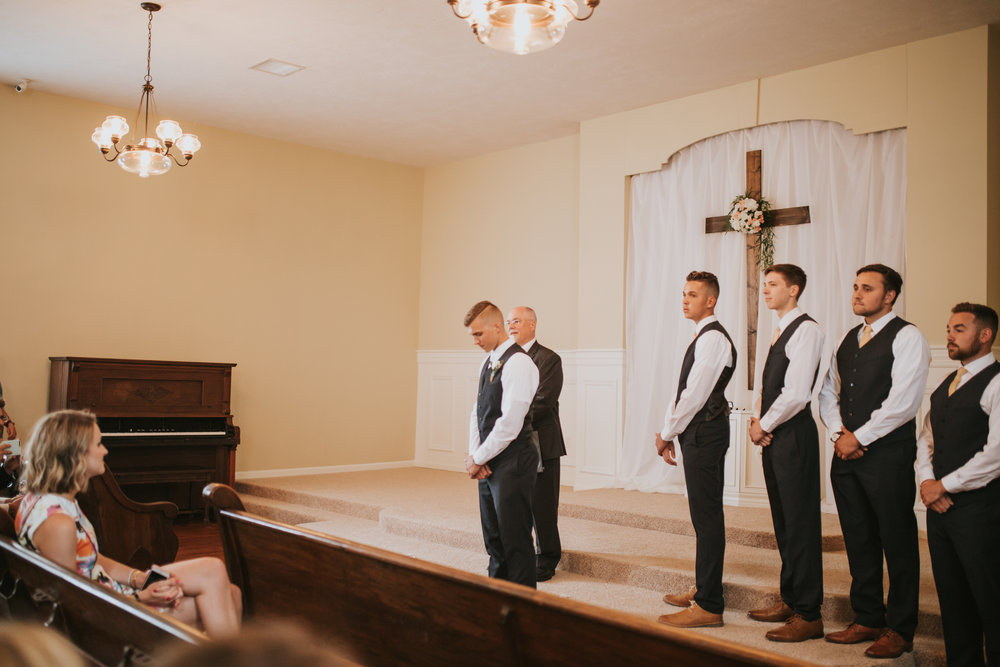 heritage-chapel-st-louis-wedding-photographer-21