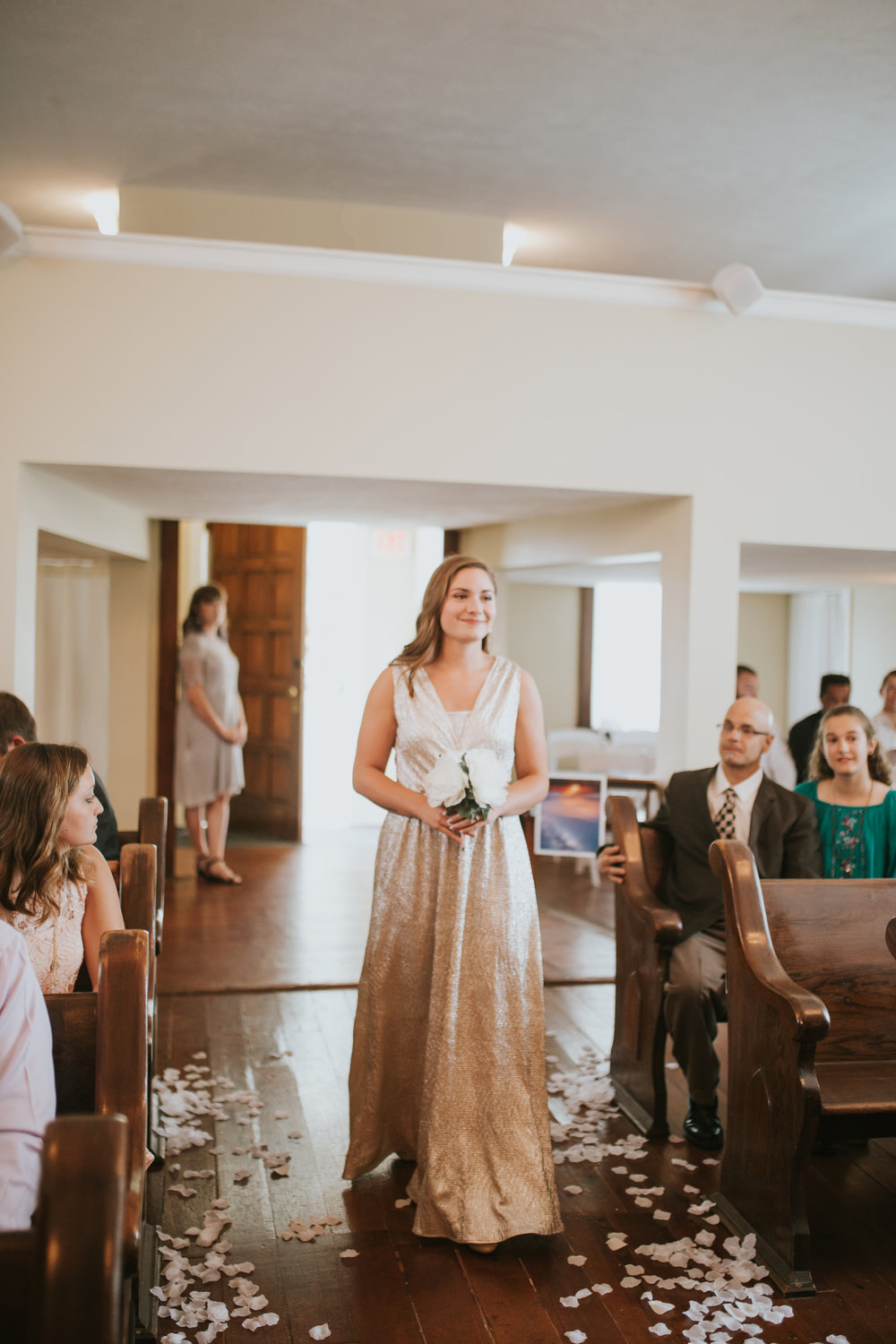 heritage-chapel-st-louis-wedding-photographer-23