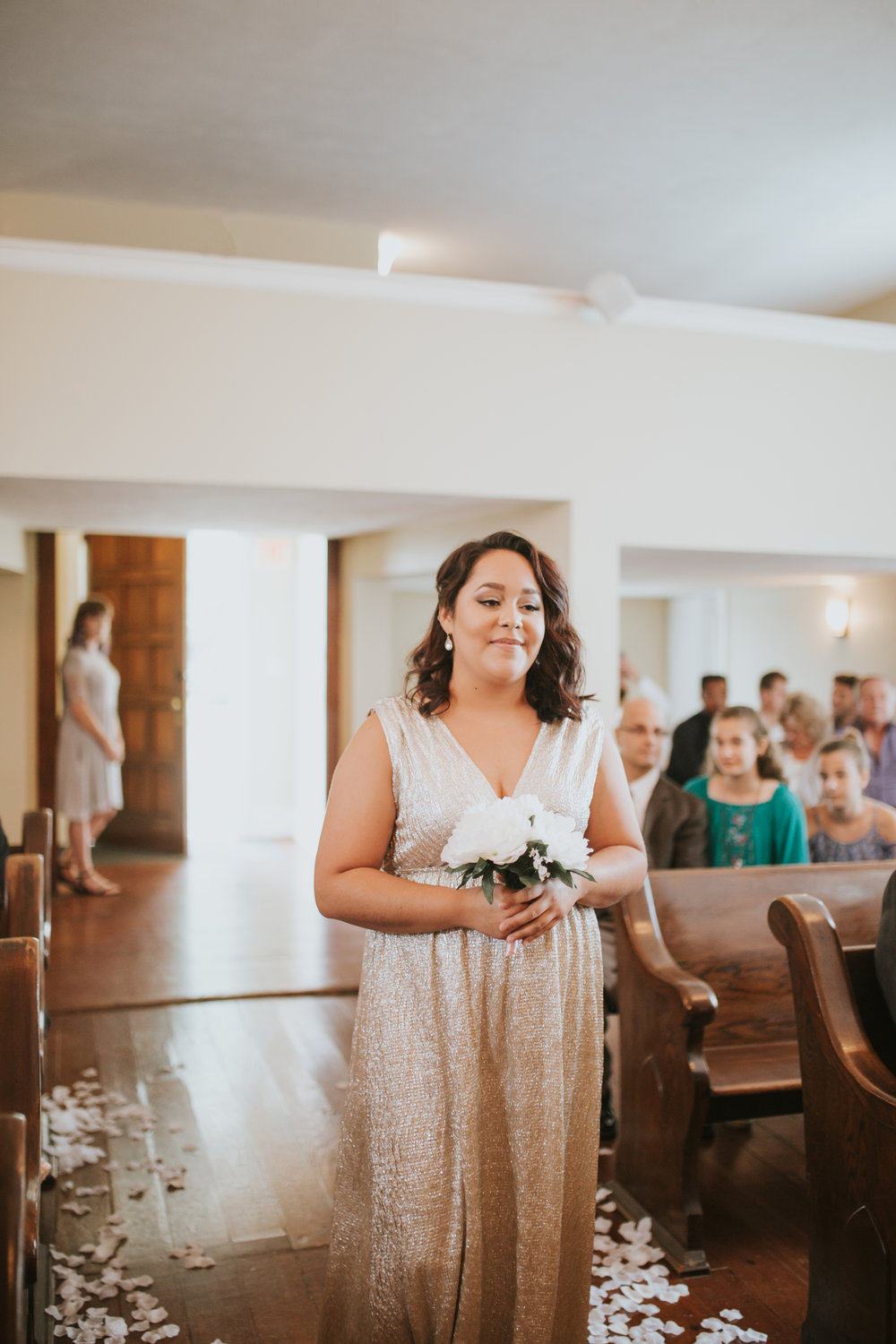 heritage-chapel-st-louis-wedding-photographer-25