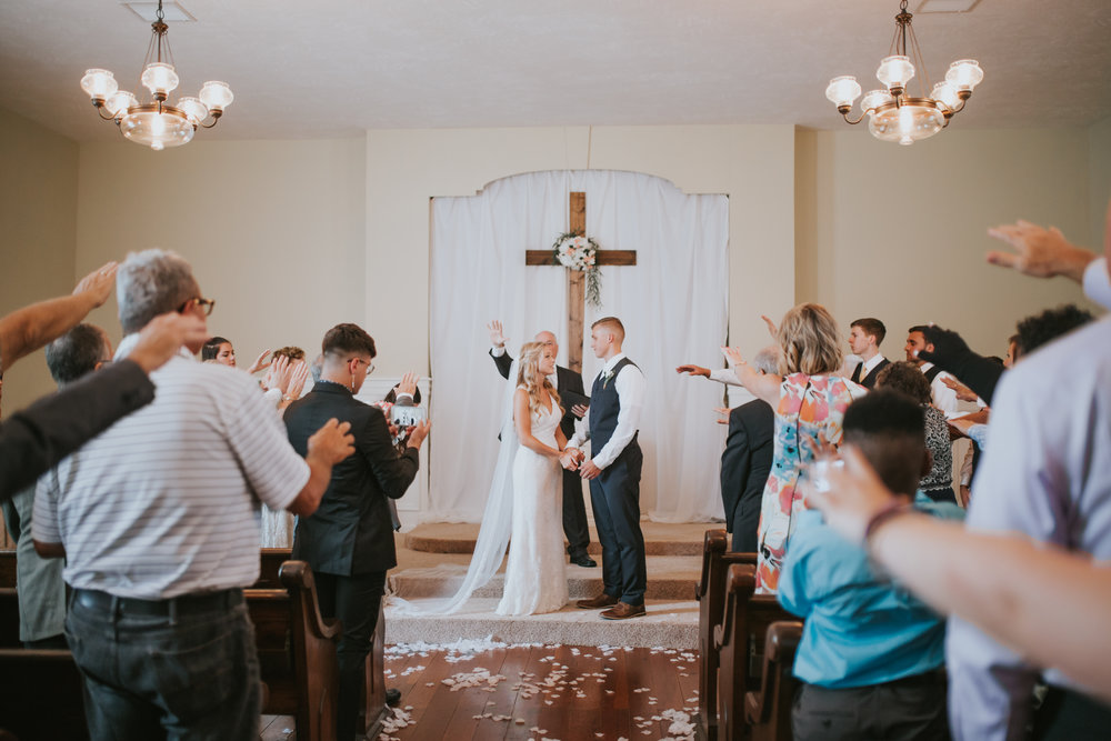 heritage-chapel-st-louis-wedding-photographer-42