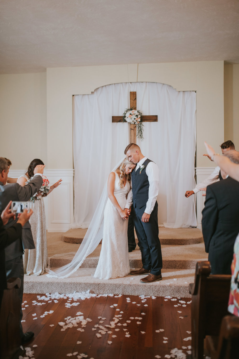 heritage-chapel-st-louis-wedding-photographer-43