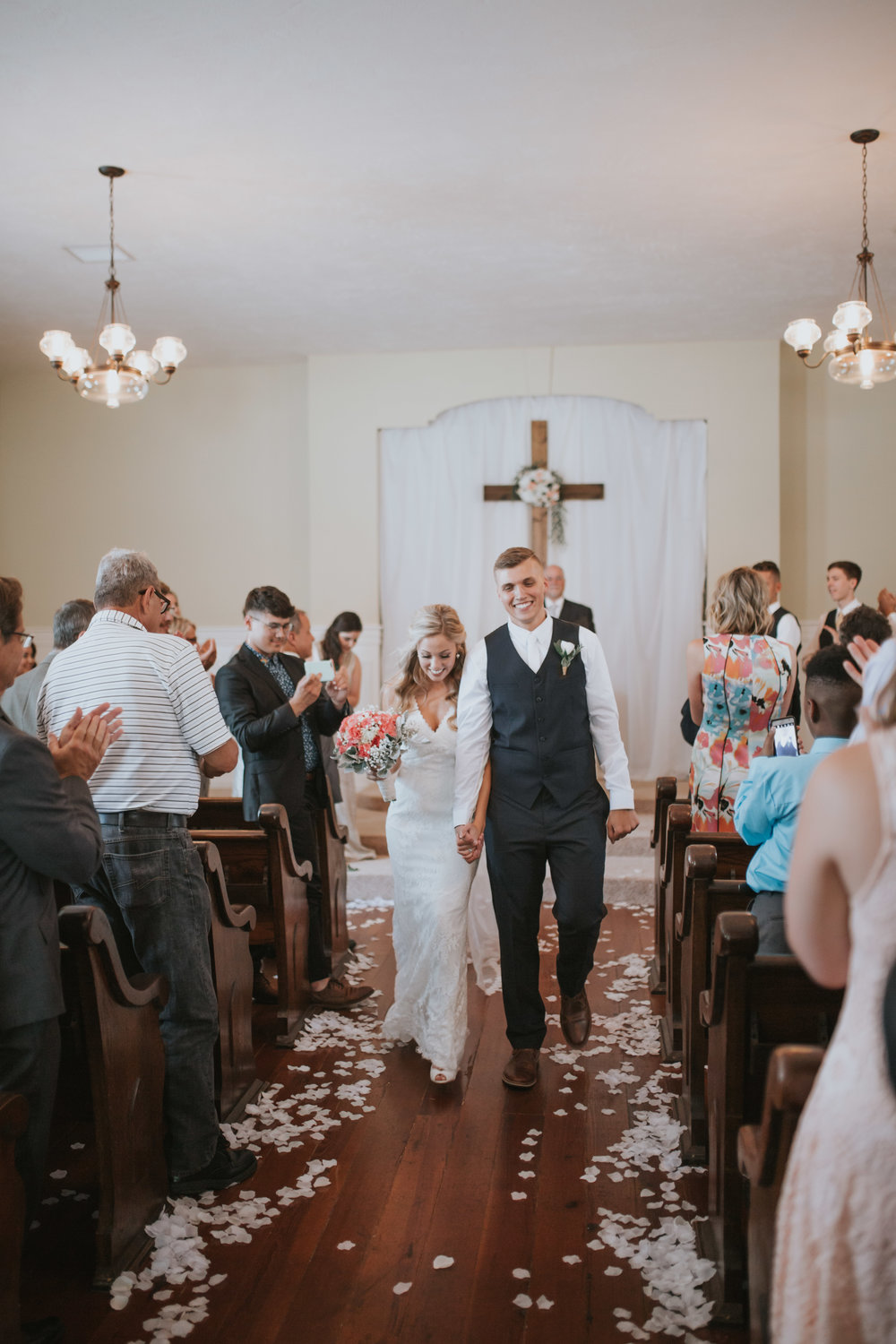 heritage-chapel-st-louis-wedding-photographer-45