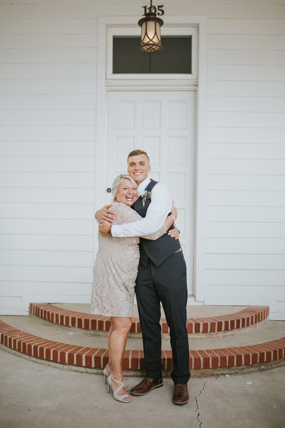 heritage-chapel-st-louis-wedding-photographer-52