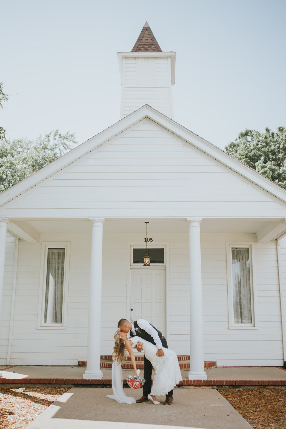 heritage-chapel-st-louis-wedding-photographer-66