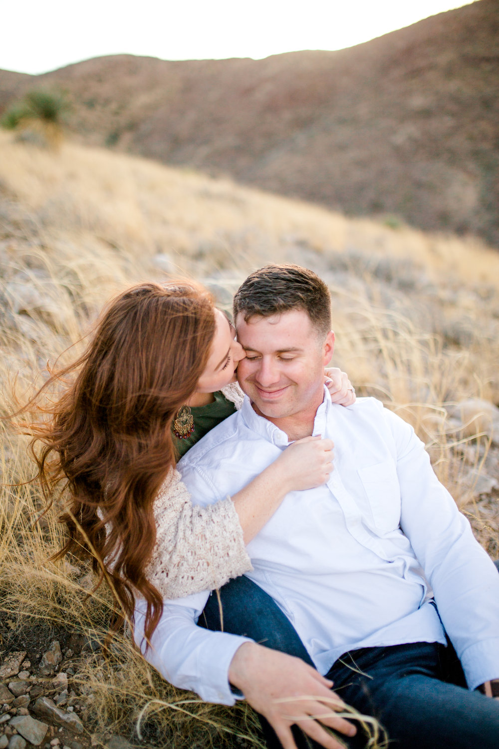 franklin-mountain-el-paso-engagement-sparrow-and-gold-photography-9