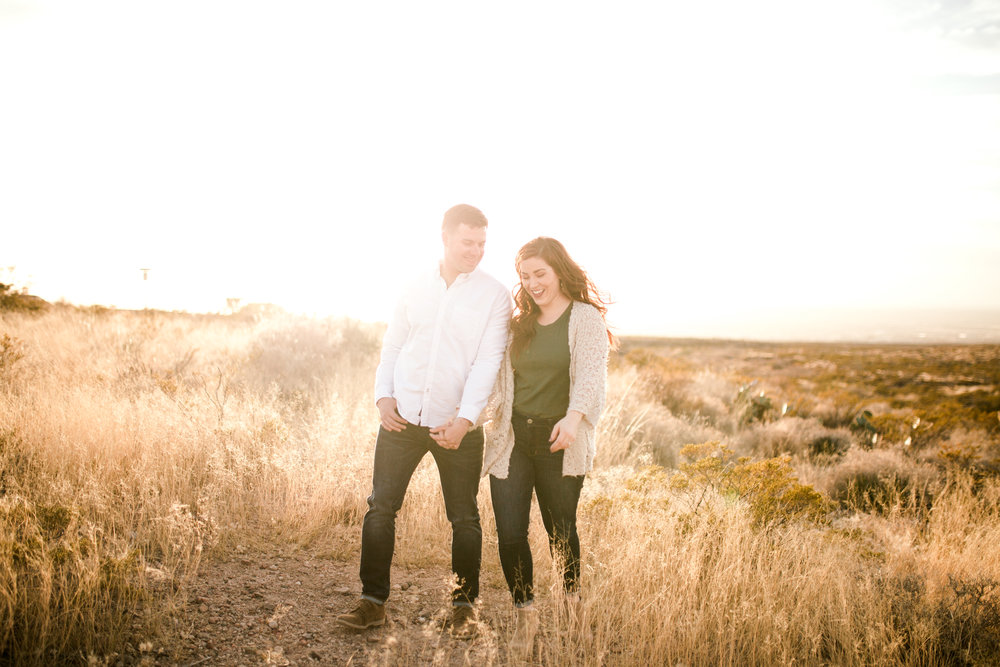 franklin-mountain-el-paso-engagement-sparrow-and-gold-photography-19