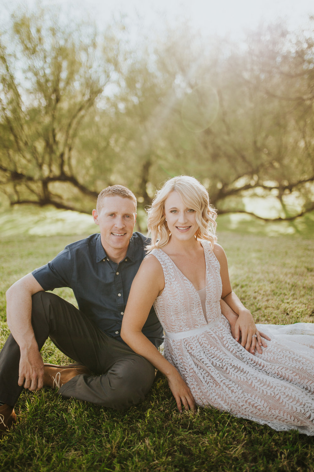 el-paso-memorial-park-engagement-sparrow-and-gold-photography-3