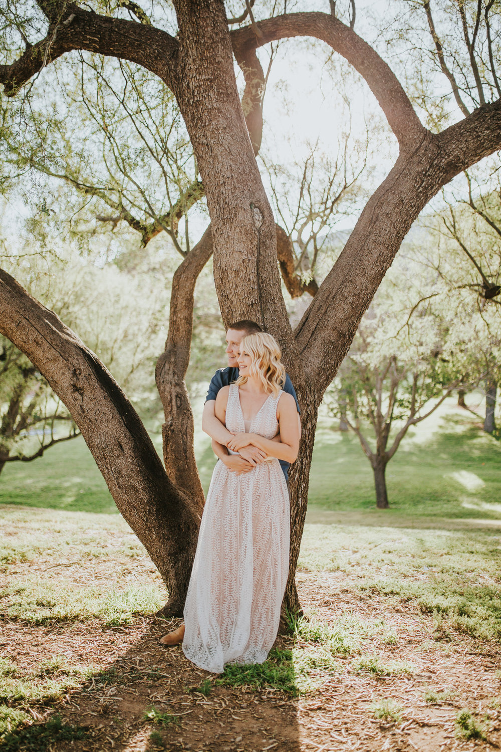 el-paso-memorial-park-engagement-sparrow-and-gold-photography-8