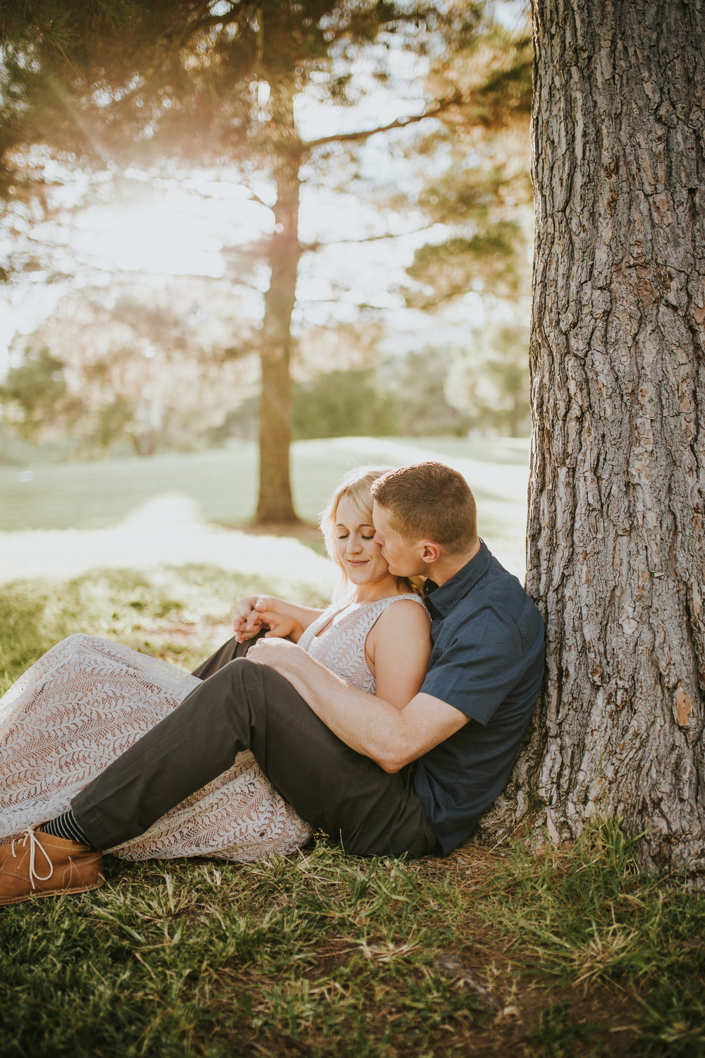 el-paso-memorial-park-engagement-sparrow-and-gold-photography-13