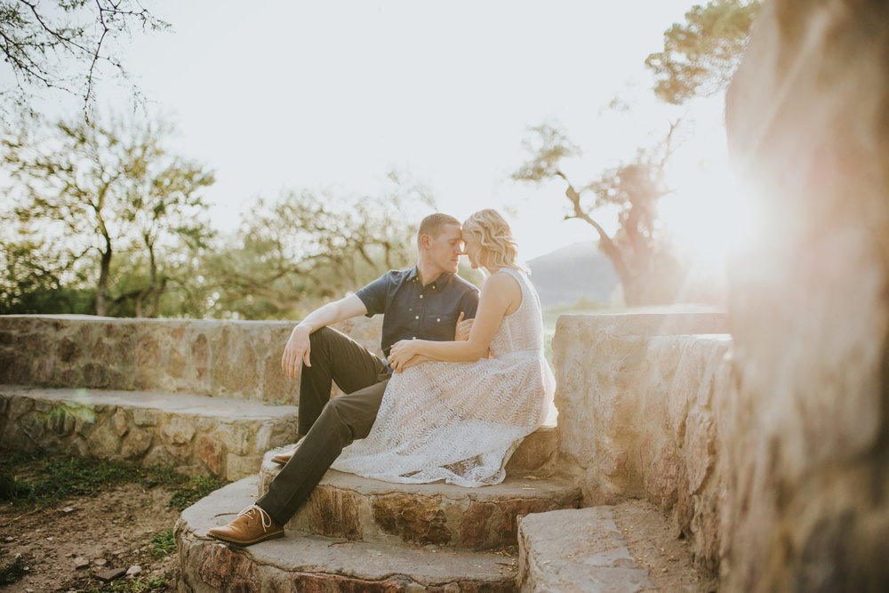 el-paso-memorial-park-engagement-sparrow-and-gold-photography-26