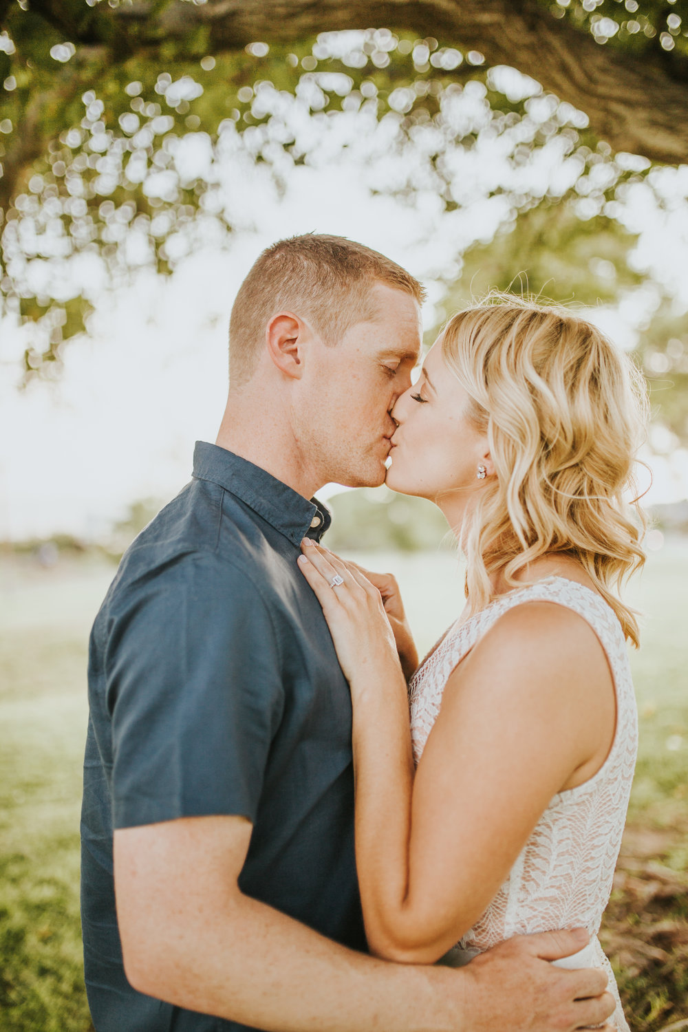 el-paso-memorial-park-engagement-sparrow-and-gold-photography-29