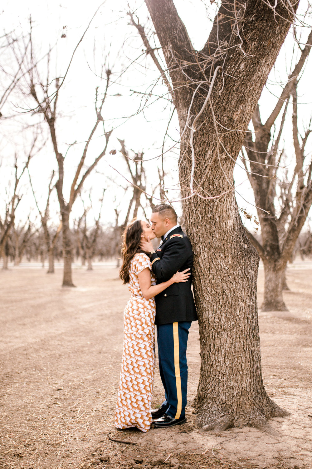 Mesilla-New-Mexico-Engagement-Sparrow-and-gold-photography-4