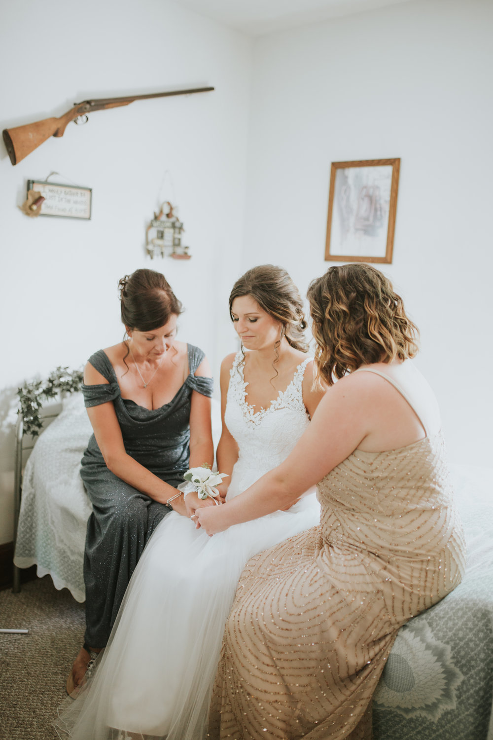 golden-eagle-sparrow-and-gold-photography-el-paso-wedding-photographer-20