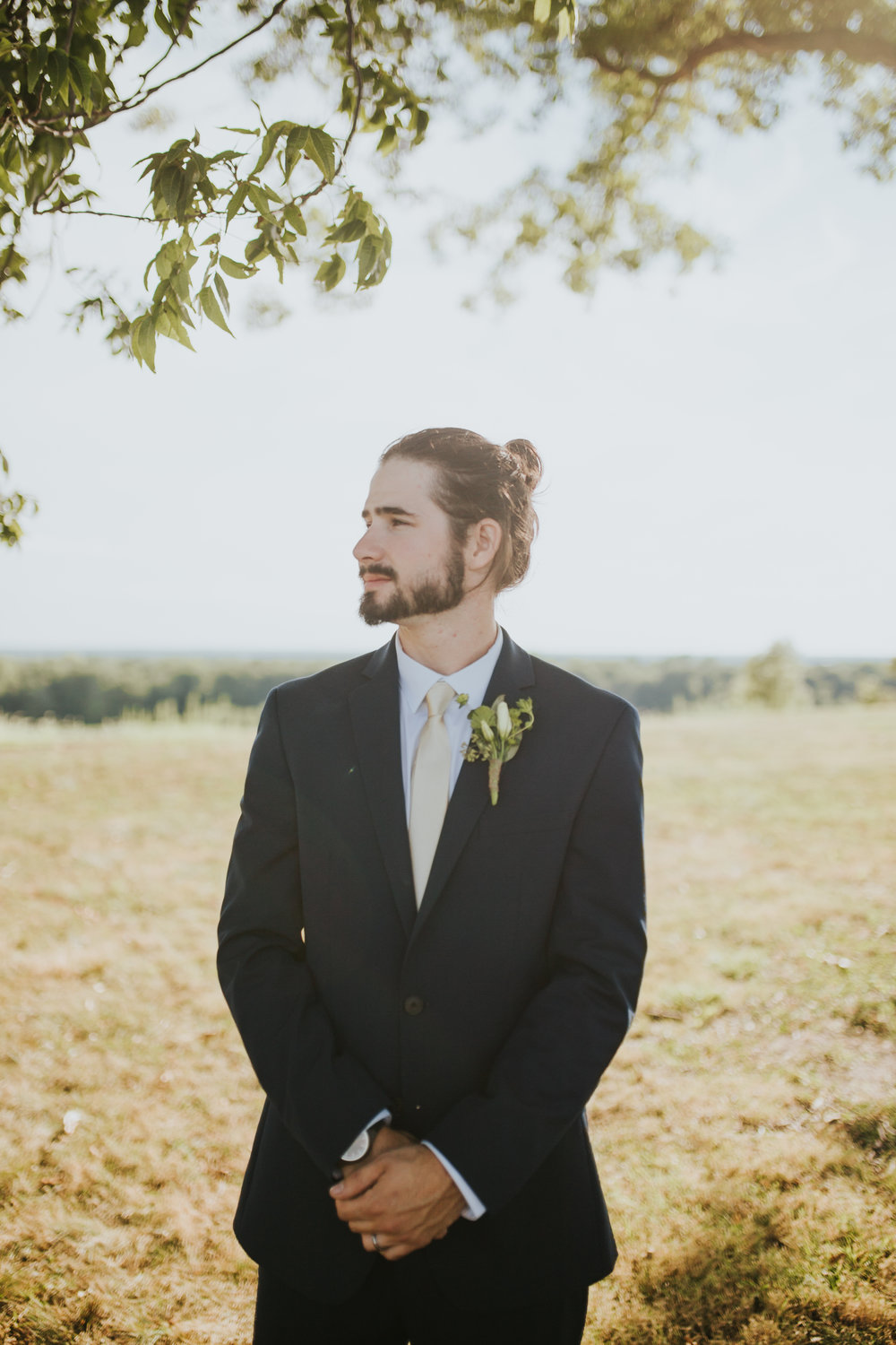 golden-eagle-sparrow-and-gold-photography-el-paso-wedding-photographer-77