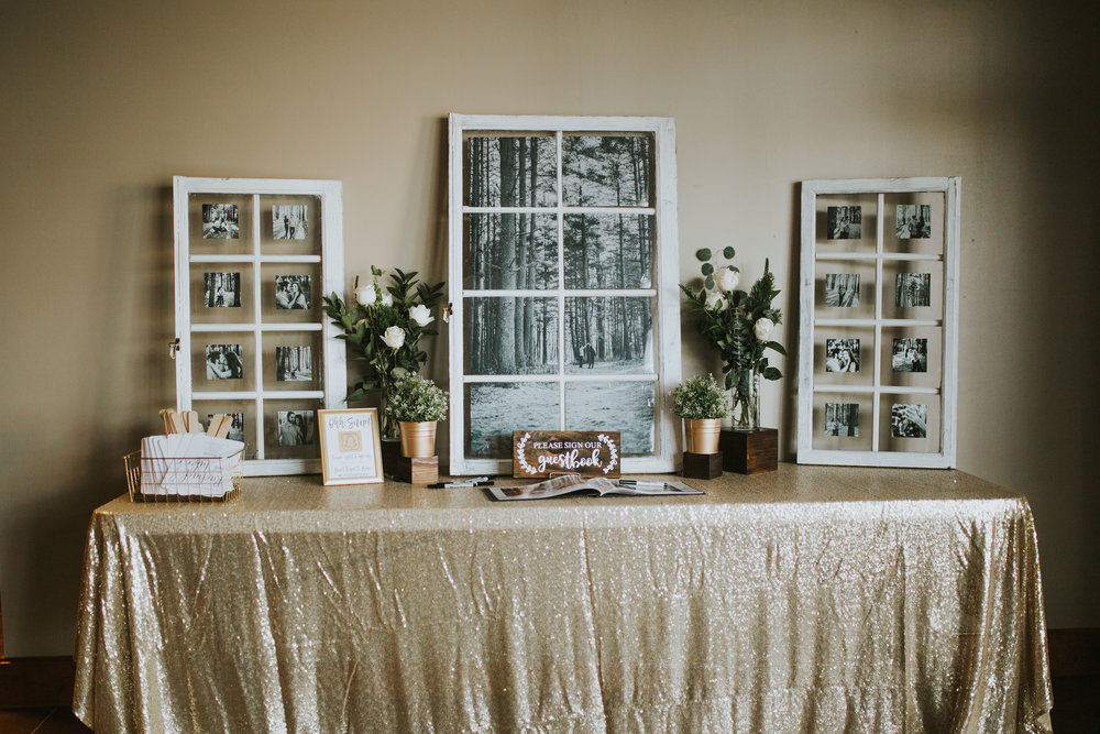 golden-eagle-sparrow-and-gold-photography-el-paso-wedding-photographer-80