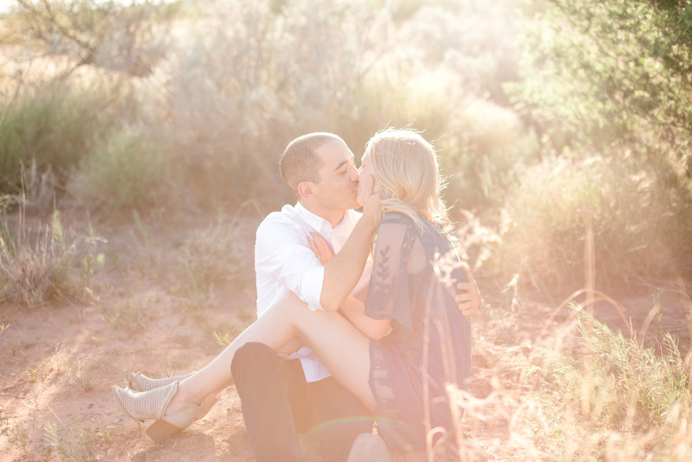 desert-engagement-session-el-paso-sparrow-and-gold-photography-6