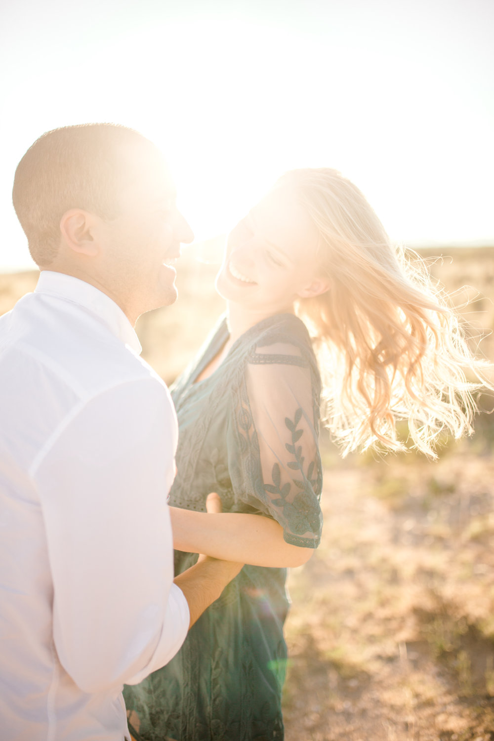 desert-engagement-session-el-paso-sparrow-and-gold-photography-18