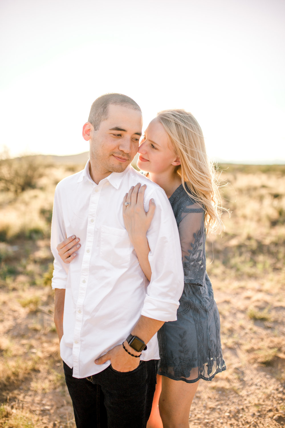 desert-engagement-session-el-paso-sparrow-and-gold-photography-19