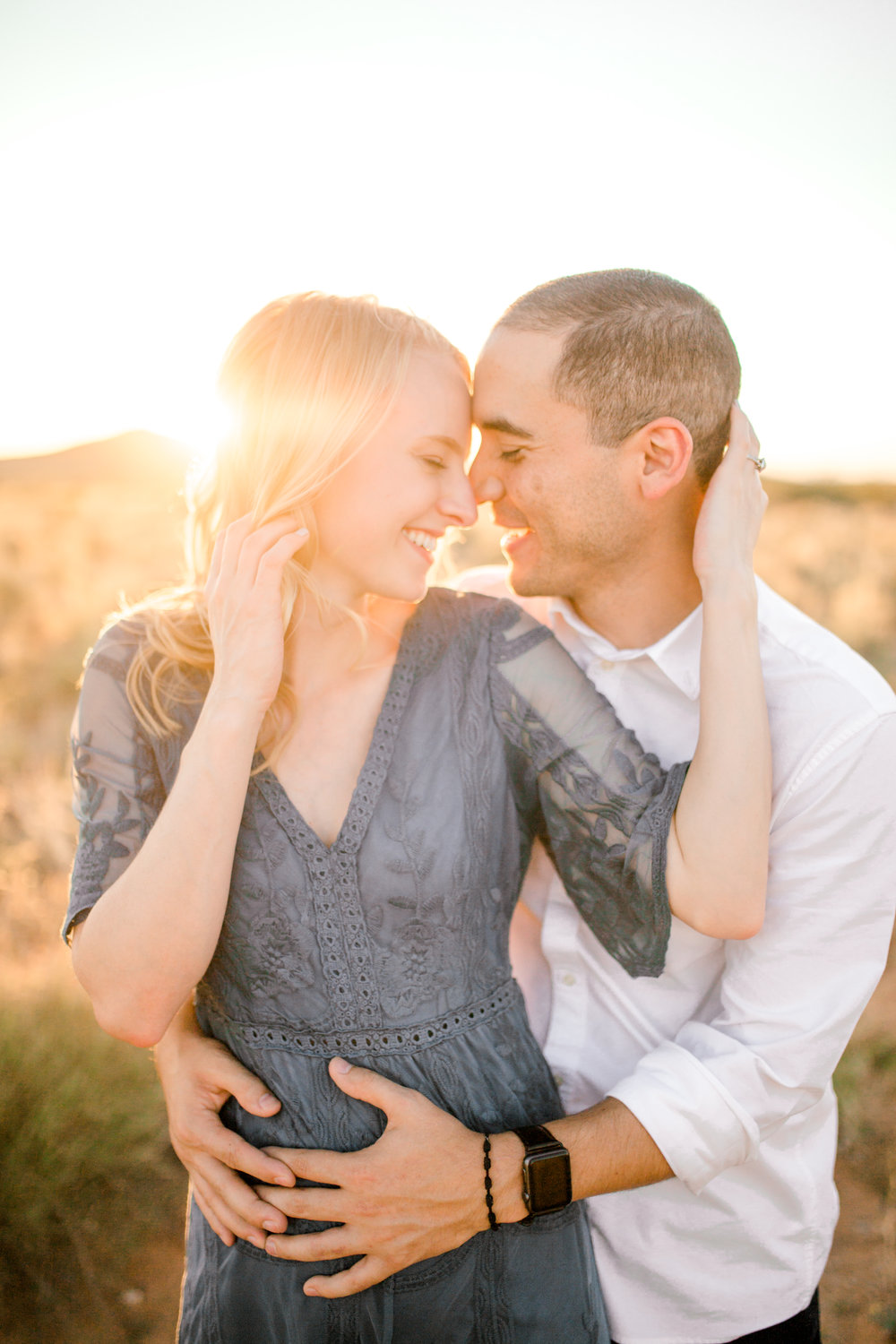desert-engagement-session-el-paso-sparrow-and-gold-photography-24