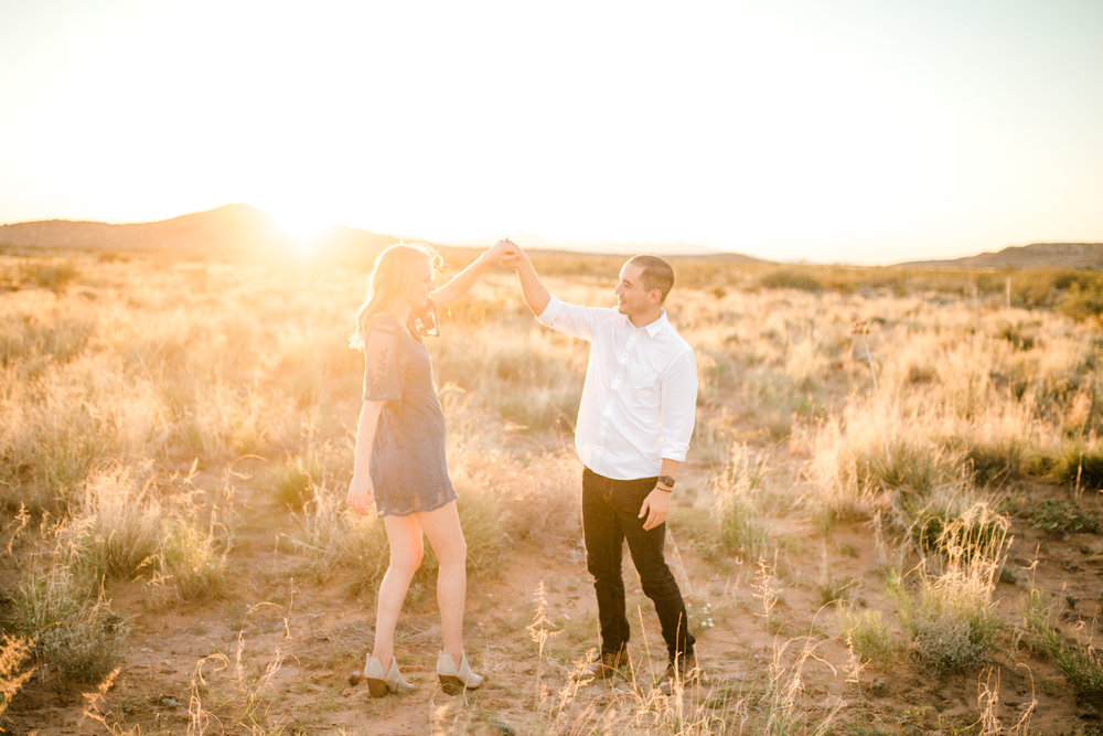 desert-engagement-session-el-paso-sparrow-and-gold-photography-26