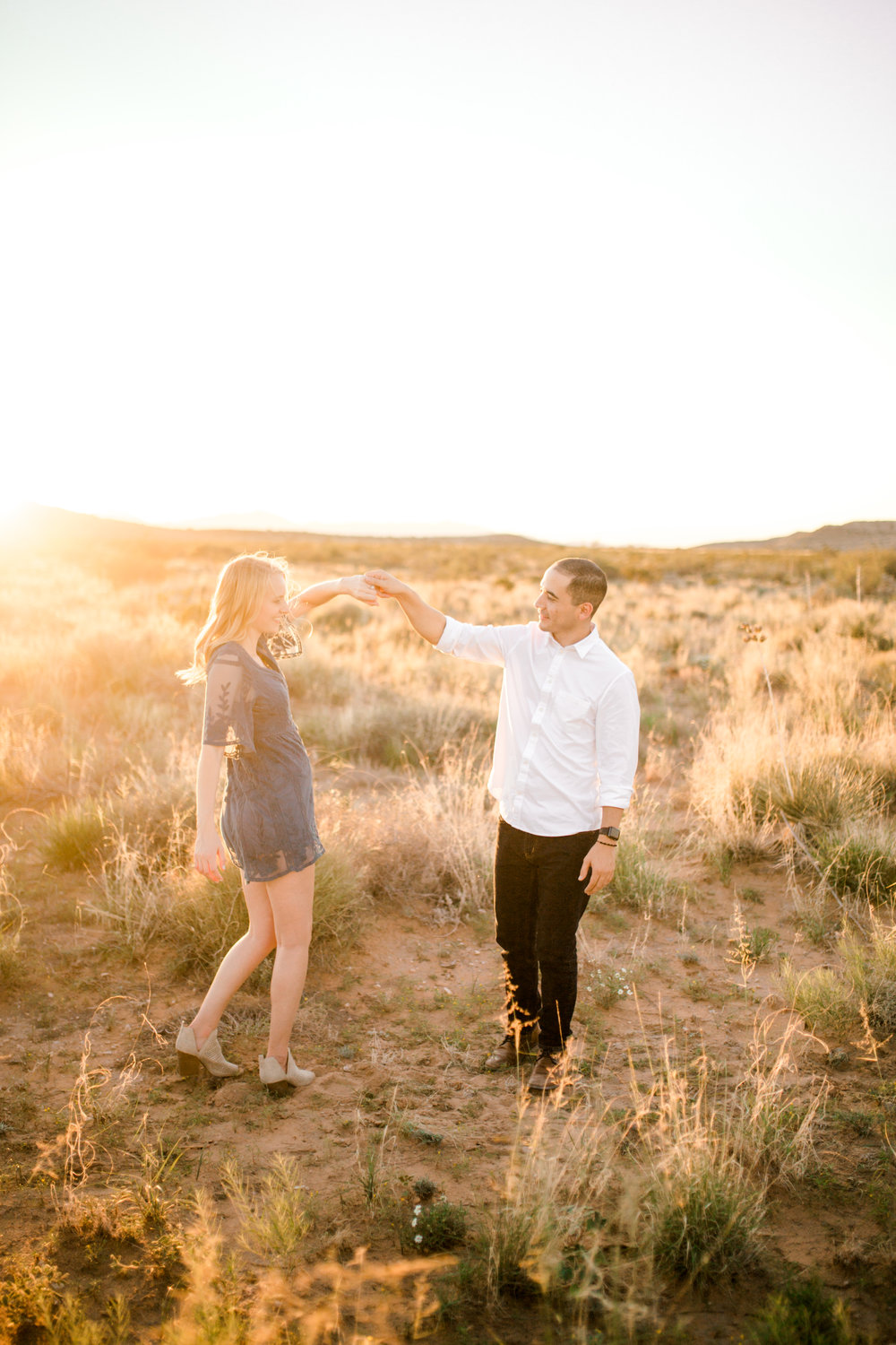 desert-engagement-session-el-paso-sparrow-and-gold-photography-27