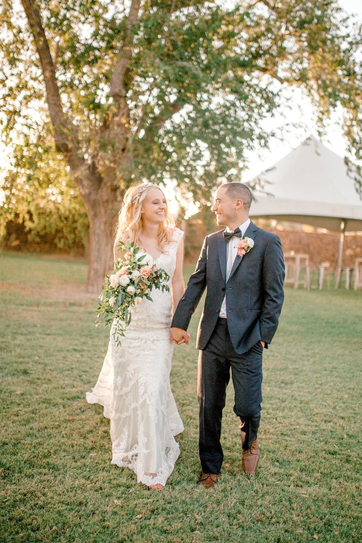 los-portales-el-paso-wedding-photographer.jpg