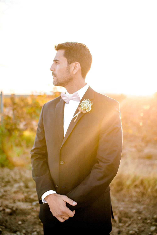 La-vina-wedding-photography-1.jpg