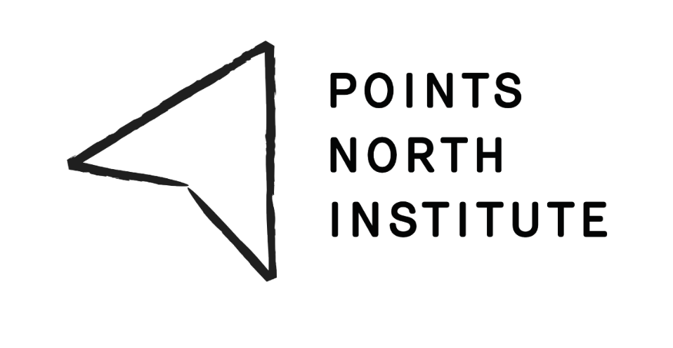 points_north_institute.png