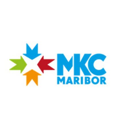 mkc_logo.jpg