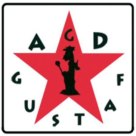 gustaf_logo.png