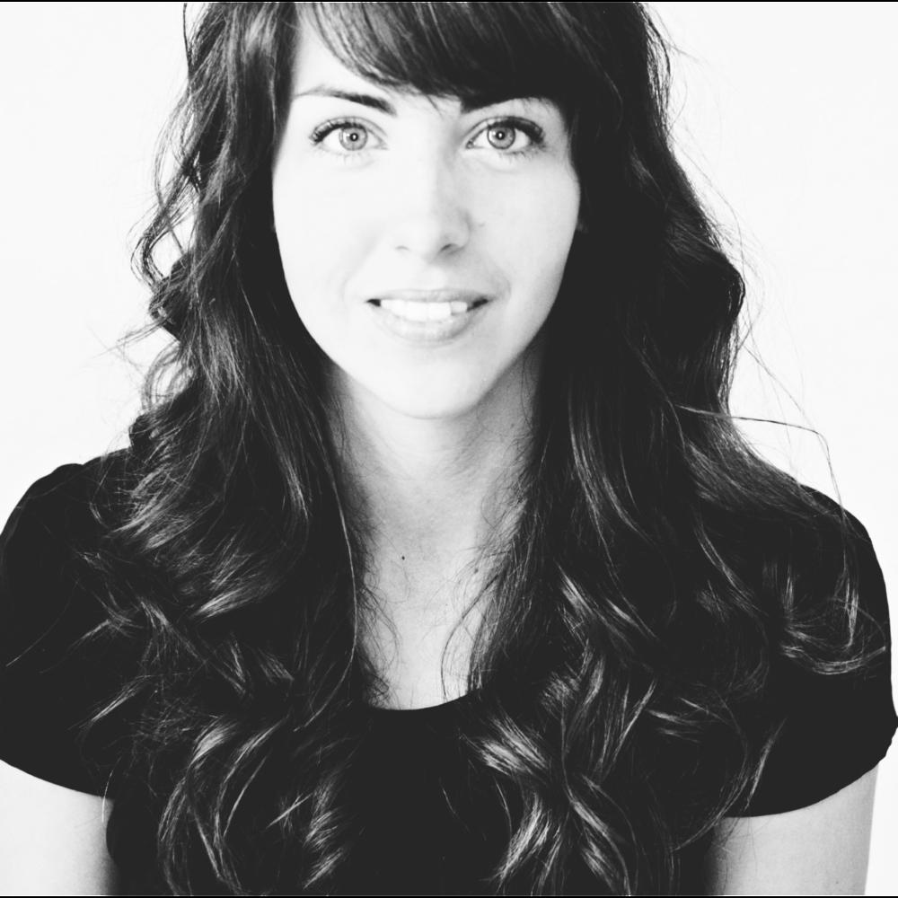 Brittney Rossie Headshot Brittneyrossie.com