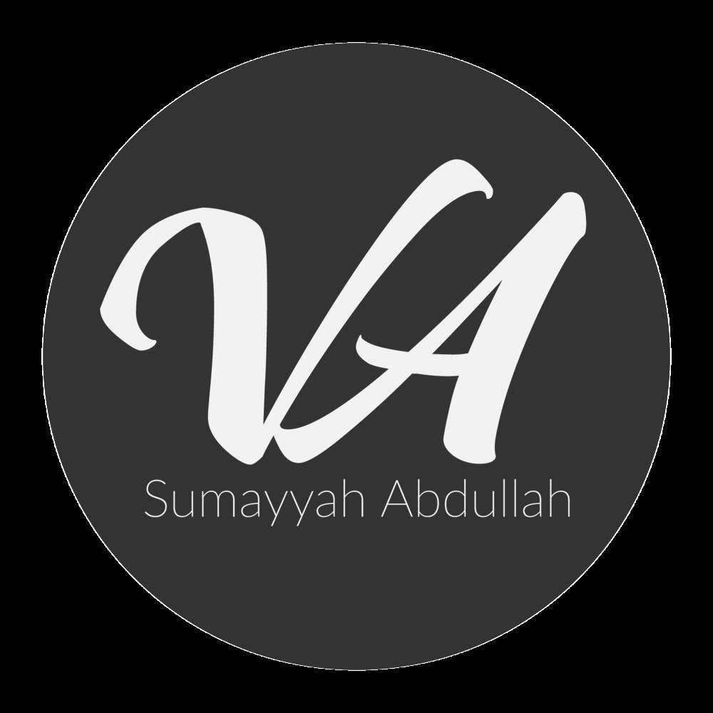 Sumayyah Abdullah Testimonal BrittneyRossie.com