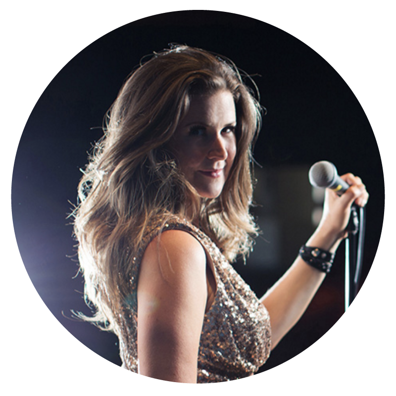 rockyourwebsite-academy-testimonial-BrittneyRossie.com