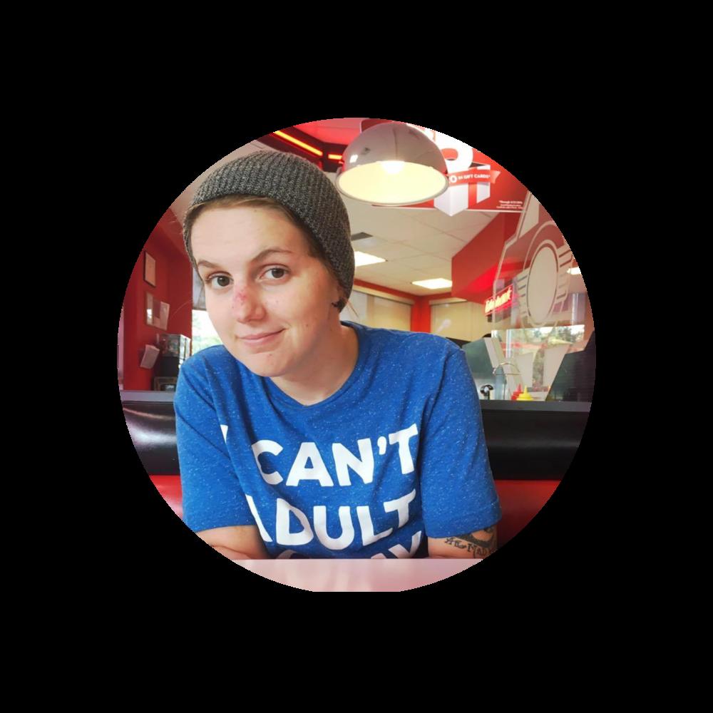 Jenn-McClure-Testimonial-BrittneyRossie.com