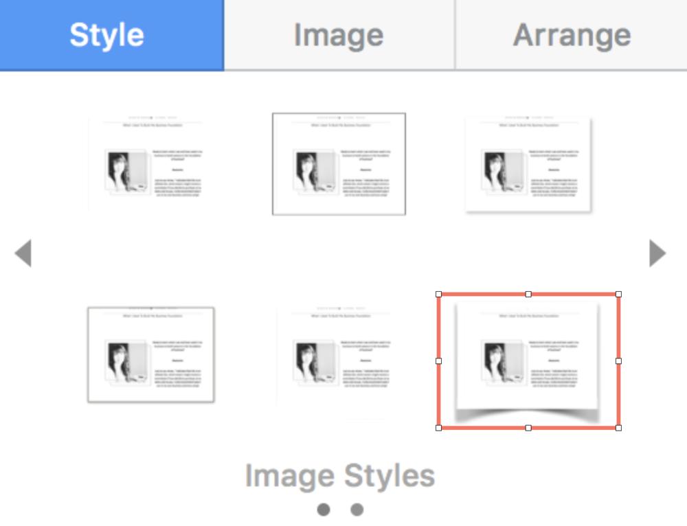 Create an Image of a PDF - brittneyrossie.com