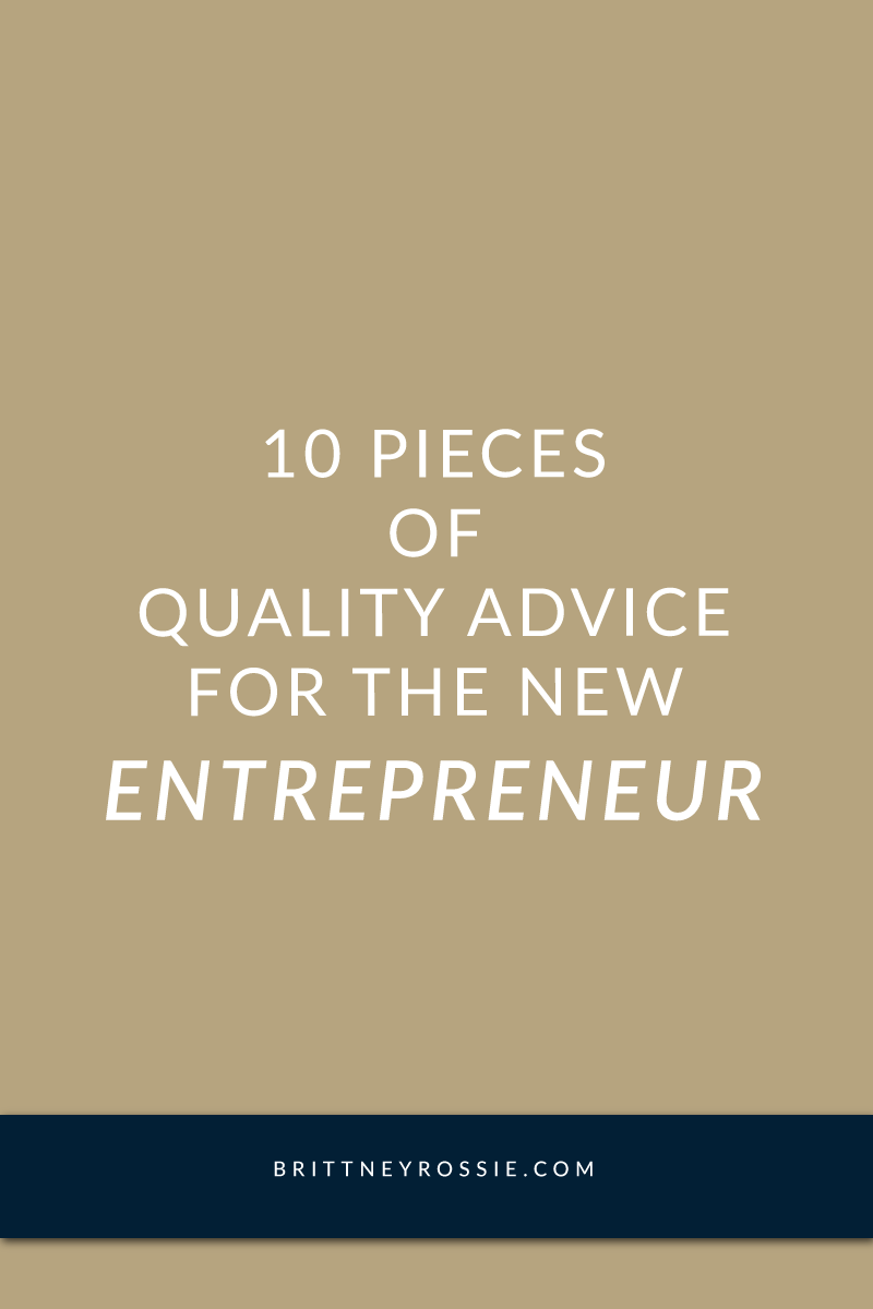 10-pieces-of-Quality-Advice-Entrepreneur.png
