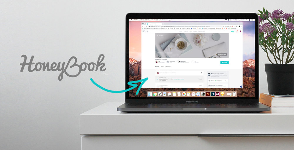 4-Essential-Things-I-Do-Everytime-I-Book-A-Client_Blog-Image_1-BrittneyRossie.com.jpg