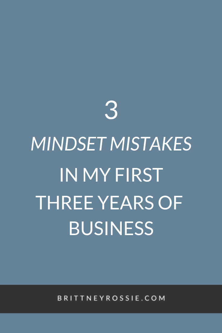 3 mindset mistakes (3).png